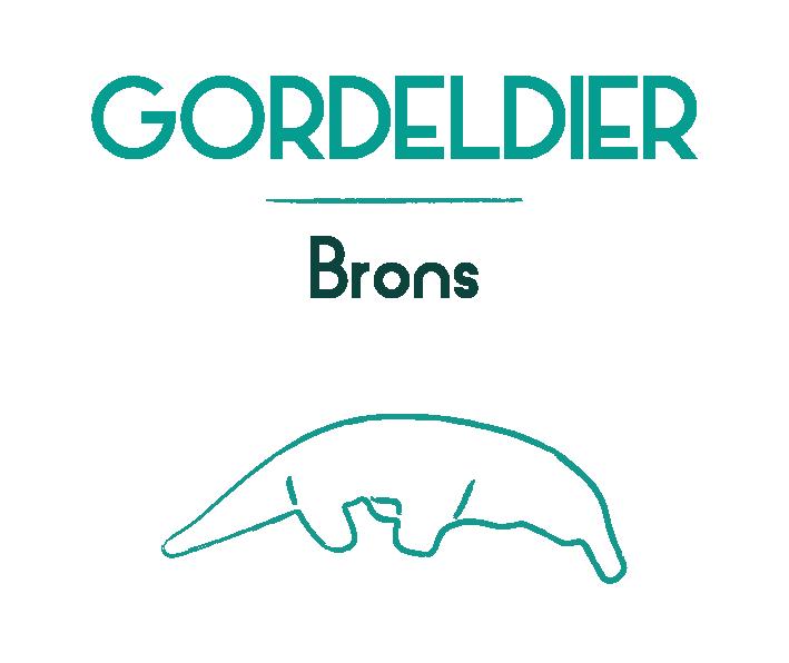 header_gordeldier