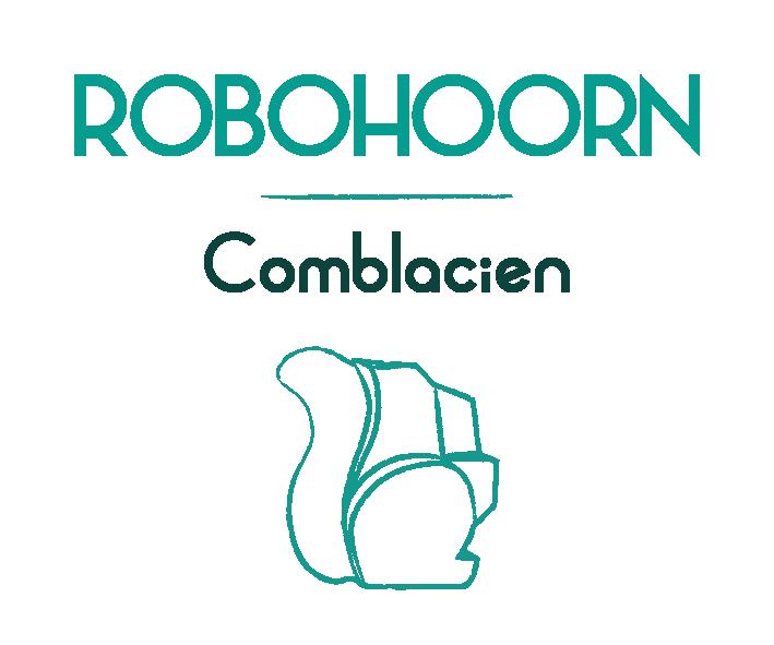 header_robohoorn
