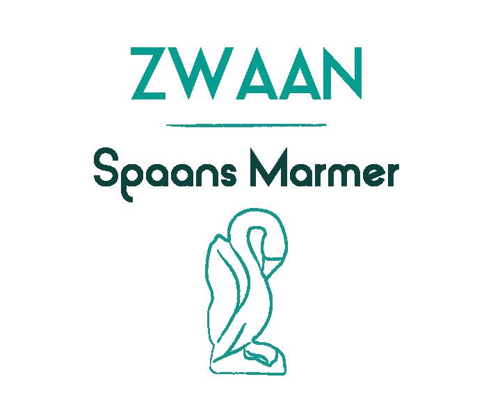 header_zwaan