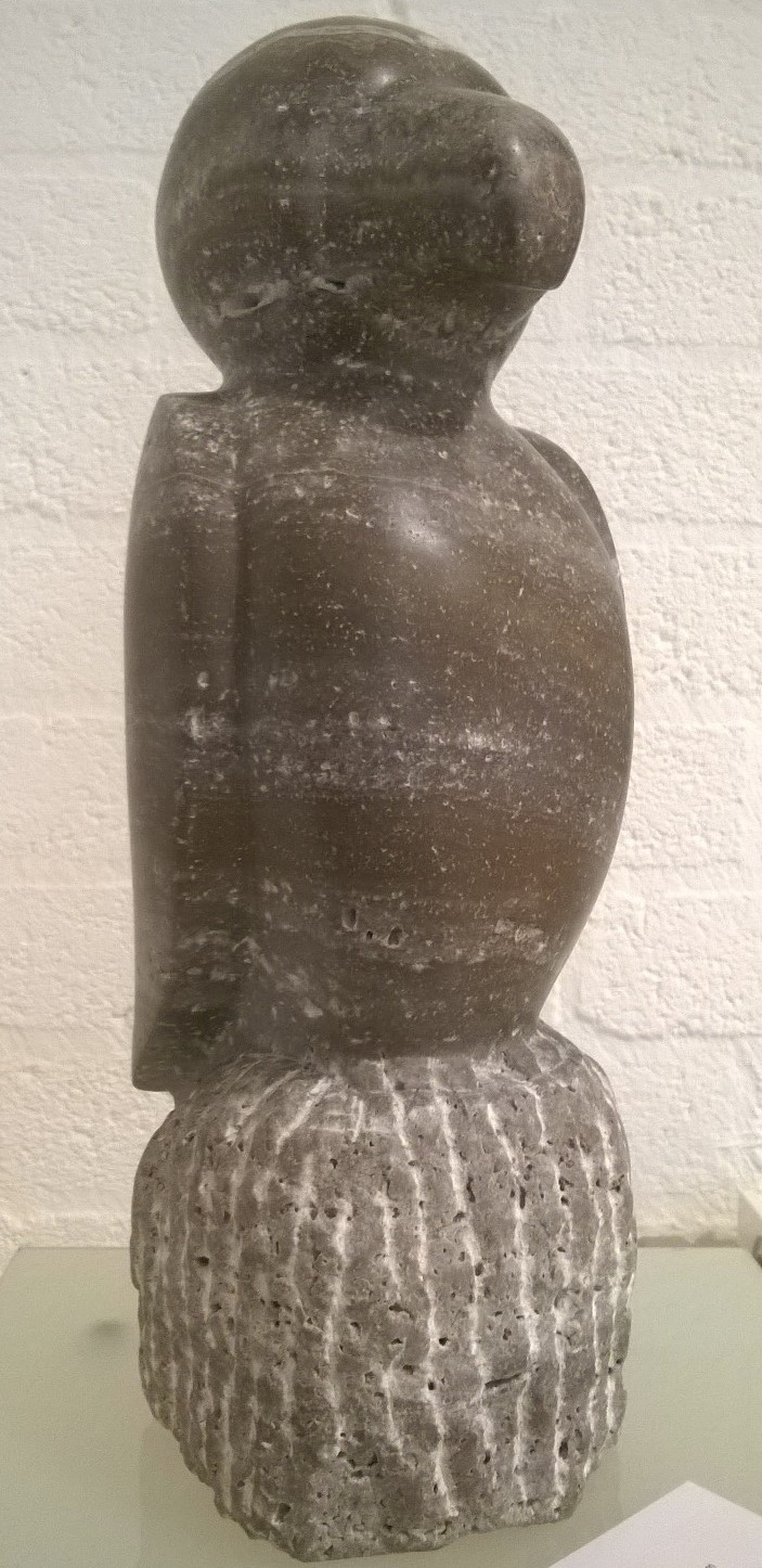 vreemdevogel_Titanium travetin_02