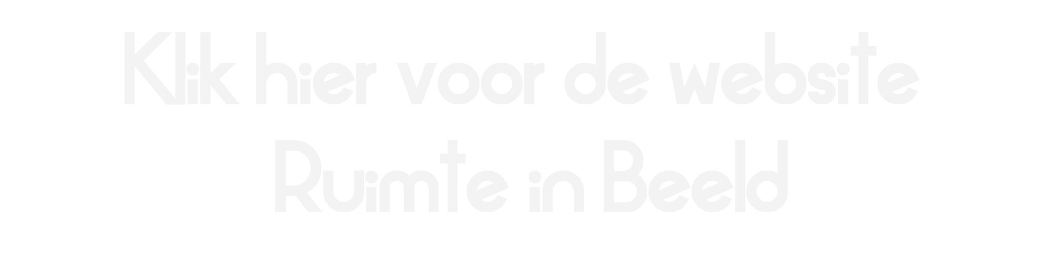 knop_RuimteInBeeld