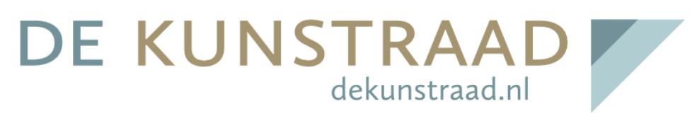 Header_DeKunstraad