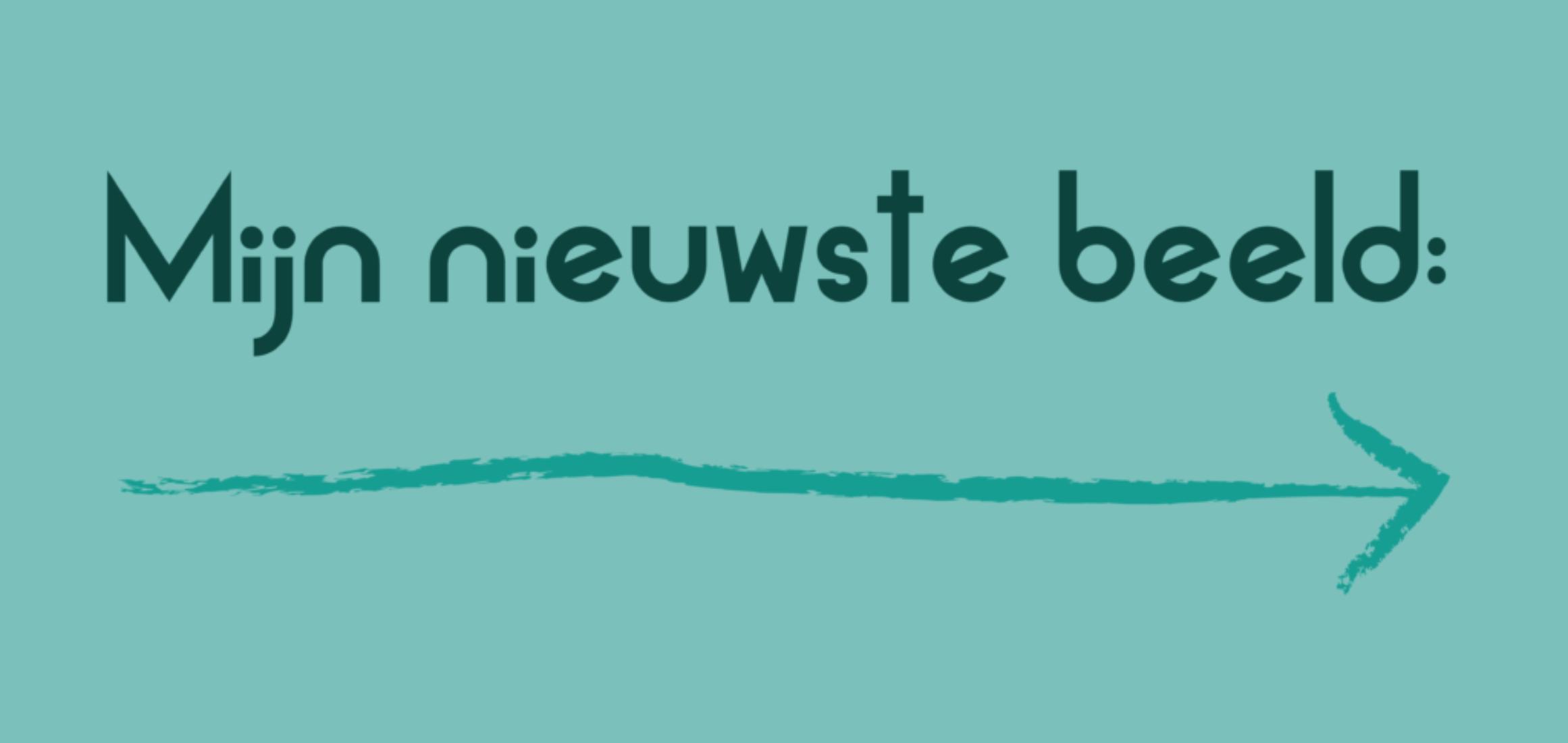 Nieuws_nieuwste_beeld